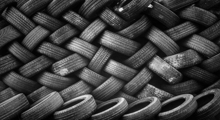 qué neumáticos puedo poner a mi coche