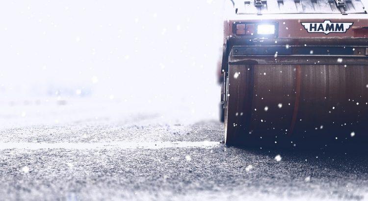 qué neumático de invierno elegir