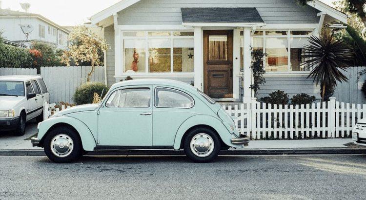 qué diferencia hay entre neumáticos de invierno y de verano
