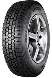 Neumático BRIDGESTONE W965 195/70R15 104 N