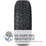 Neumático BF GOODRICH MUD TERRAIN-2 235/75R15 104 Q