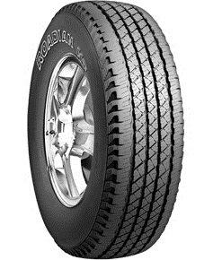 Neumático ROADSTONE RO-HT 235/65R17 103 S