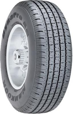 Neumático HANKOOK RH03 265/70R16 0 T