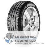 Neumático PIRELLI W210 SOTTOZERO II 195/60R16 89 H