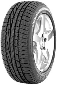 Neumático GOODYEAR UG PERFORMANCE 265/65R17 112 T
