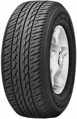 Neumático HANKOOK RA03 275/60R15 107 H