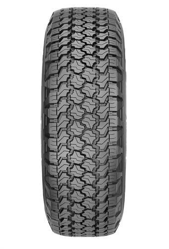 Neumático GOODYEAR WRANGLER AT/SA+ 235/75R15 105 T