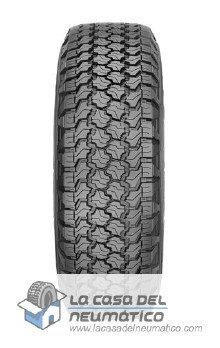 Neumático GOODYEAR WRANGLER AT/SA+ 225/70R16 103 T