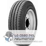 Neumático HANKOOK RA08 165/70R13 88 R