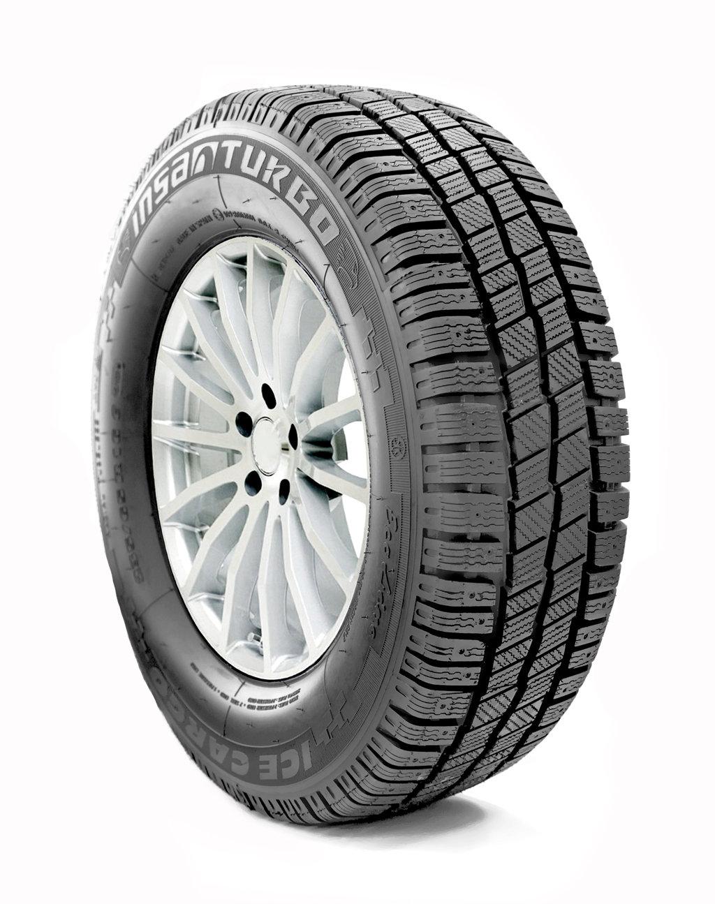 Neumático BCT S600 175/65R14 86 T