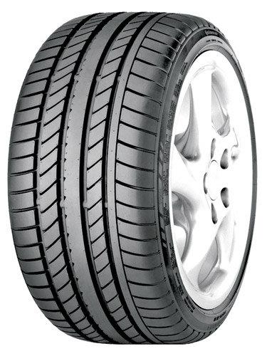 Neumático CONTINENTAL SPORTCONTACT 5P 285/30R19 98 Y