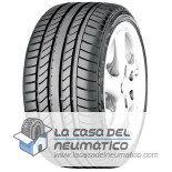 Neumático CONTINENTAL SPORTCONTACT 5P 285/30R21 100 Y