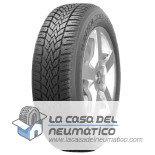 Neumático DUNLOP WINTER RESPONSE 2 185/60R15 88 T