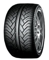 Neumático YOKOHAMA ADVAN ST 235/55R17 103 W