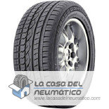 Neumático CONTINENTAL CROSSCONTACT UHP 255/55R18 109 V