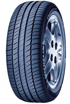 Neumático MICHELIN PRIMACY HP S1 225/50R17 98 V