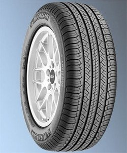 Neumático MICHELIN COMPACT 145/60R13 65 T