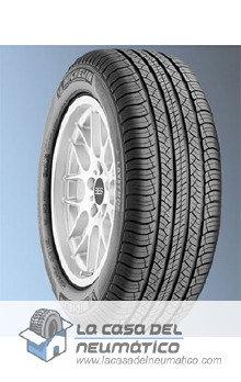 Neumático MICHELIN COMPACT 145/60R13 65 T