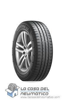 Neumático HANKOOK RA18 205/0R14 109 Q
