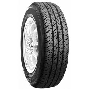 Neumático NEXEN CP321 205/65R16 107 R
