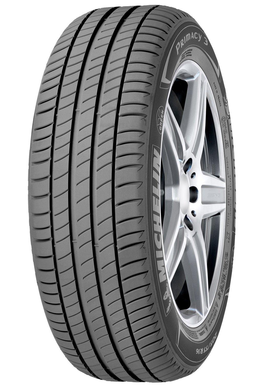 Neumático MICHELIN PRIMACY 3 225/55R17 97 W