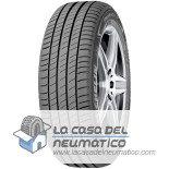 Neumático MICHELIN PRIMACY 3 225/50R17 94 W