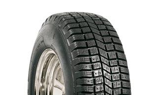Neumático INSA TURBO 4 X 4 215/75R15 100 S