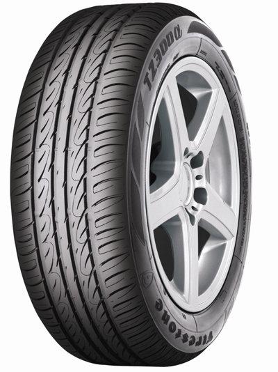 Neumático FIRESTONE TZ300 215/55R16 93 Y