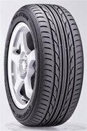 Neumático CONFORT-AUTO K112 215/45R17 91 W