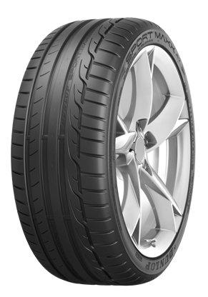 Neumático DUNLOP SPORTMAXX RT 225/40R18 92 Y