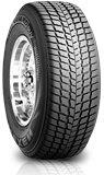 Neumático ROADSTONE WINGUARD SUV 215/70R16 100 T