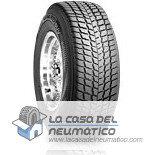 Neumático ROADSTONE WINGUARD SUV 235/70R16 106 T