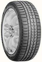 Neumático ROADSTONE WINGUARD SPORT 205/50R17 93 V