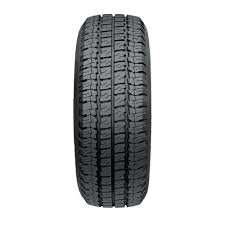 Neumático TAURUS LIGHT TRUCK 195/70R15 104 R