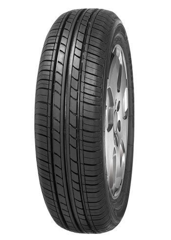 Neumático ROTALLA 109 175/70R14 95 T