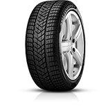 Neumático PIRELLI SOTTOZERO 3 255/40R20 101 V