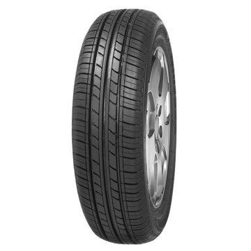 Neumático MINERVA 109 6PR 175/70R14 95 T