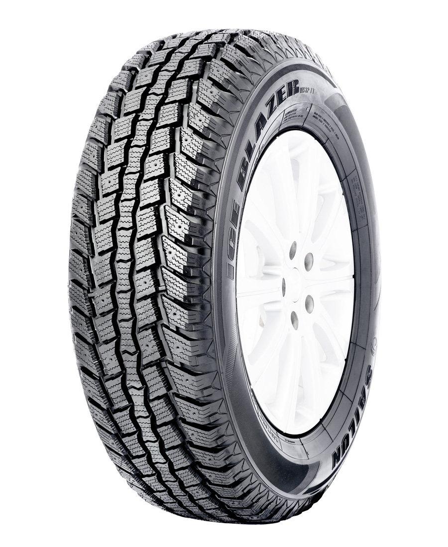 Neumático SAILUN ICE BLAZER WST2 225/75R16 115 Q