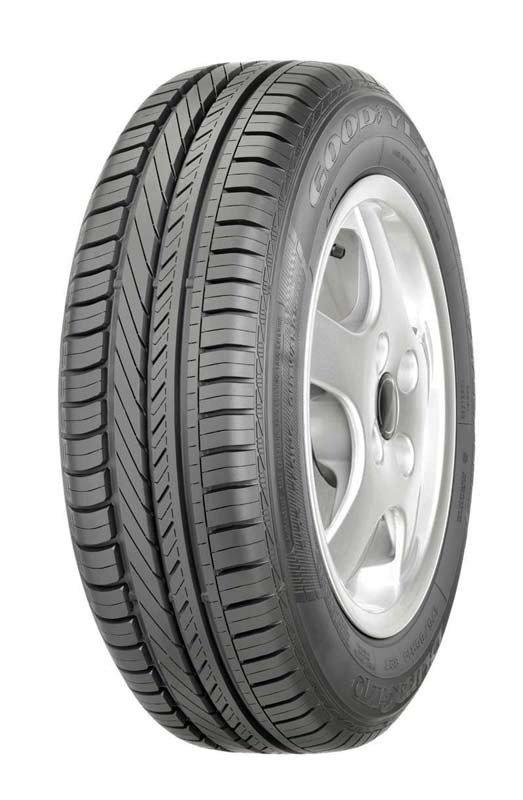Neumático GOODYEAR DURAGRIP ZA 155/80R13 79 T