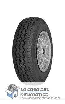 Neumático GOODYEAR G-28 CARGO 195/0R14 106 P