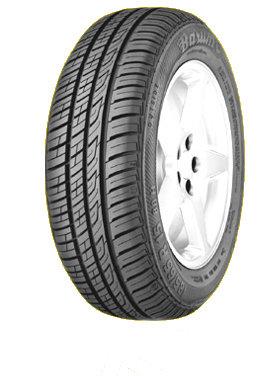 Neumático BARUM BRILLANTIS-2 185/65R15 88 H