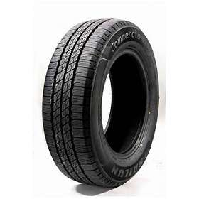 Neumático SAILUN 15 COMMERCIO VX1 195/70R15 102 R