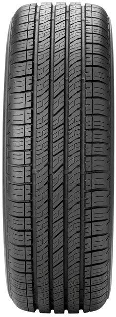 Neumático BRIDGESTONE EL42 255/55R18 105 V