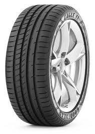 Neumático GOODYEAR EAGLE F1 ASYMM-2 R1 225/45R17 91 Y