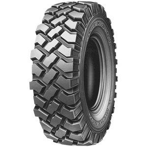 Neumático MICHELIN O/R XZL 4X4 205/80R16 104 Q