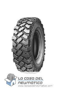 Neumático MICHELIN O/R XZL 4X4 750/0R16 116 N