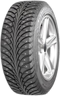 Neumático GOODYEAR ULTRA GRIP 235/55R17 103 V