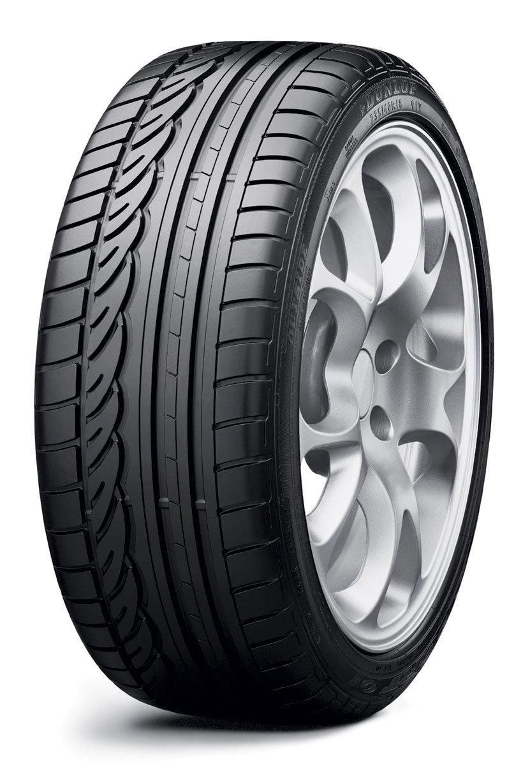 Neumático DUNLOP SPORT01 235/50R18 101 Y