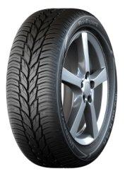 Neumático UNIROYAL RAINEXPERT 185/65R15 88 T