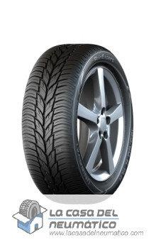 Neumático UNIROYAL RAINEXPERT 165/70R13 79 T